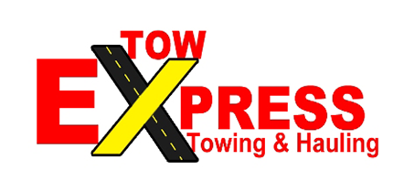 Tow Express